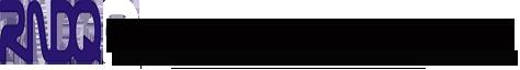 红绿灯manbetx注册|信号机manbetx注册|万博体育manbetx3.0manbetx注册|万博体育网址app万博体育manbetx3.0manbetx注册|山东锐纳万博体育网址app科技有限公司