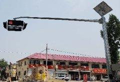 河北保定涿州万博体育manbetx3.0安装